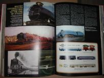 History of Railways Vol. 3-641/690